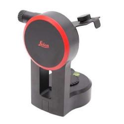 Adaptor FTA360 Leica