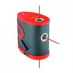 Nivela laser cu 3 puncte Leica LINO P3