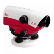 Nivele optice Leica (20)