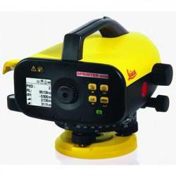 Nivela optica electronica Leica Sprinter 150
