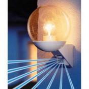 Corpuri de iluminat pentru exterior cu senzor de miscare (68)