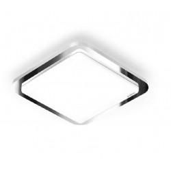 Lampa LED cu senzor de miscare interior - Aplica - Plafoniera RS LED D1 EVO (alb) Steinel