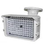 Iluminat cu LED (32)