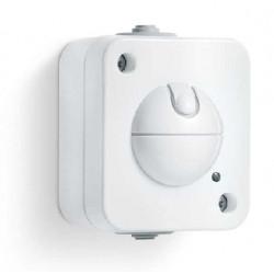 Intrerupator cu senzor de miscare HF360 AP (gri)