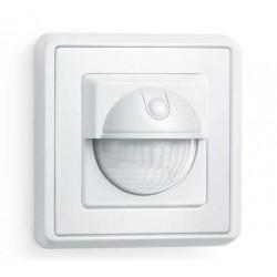 Intrerupator cu senzor de miscare infrarosu IR180UP(alb)
