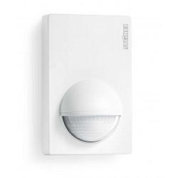 Senzor de miscare infrarosu IS180-2 (alb)