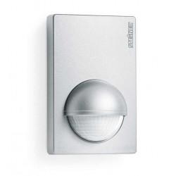 Senzor de miscare infrarosu IS180-2 (argintiu)