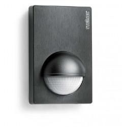 Senzor de miscare infrarosu IS180-2 (negru)