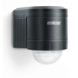 Senzor de miscare infrarosu IS240 (negru)