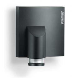 Senzor de miscare infrarosu ISNM360 (negru)