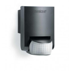 Senzor de miscare IS130-2 (negru)