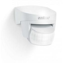 Senzor de miscare IS140-2 (alb)