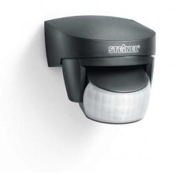 Senzor de miscare IS140-2 (negru)