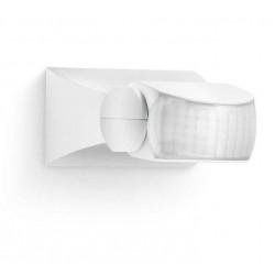 Senzor de miscare Steinel IS1 (alb)