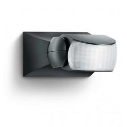 Senzor de miscare Steinel IS1 (negru)