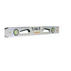 Nivela electronica cu fascicul laser DigiLevel 60 Laser