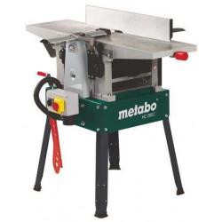 Masina pentru rindeluire si degrosare HC260C - 2.2 WNB Metabo