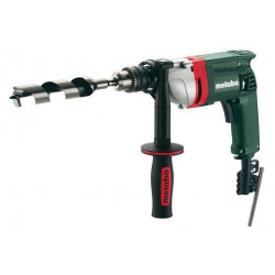 Masina de gaurit BE 751 Metabo