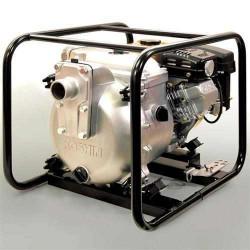 Motopompa pentru apa murdara KTR-50X KOSHIN Japonia