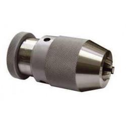 Mandrina rapida 0-13 mm B16 OPTIMUM 3050623