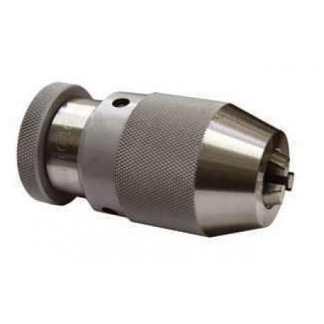Mandrina rapida 0-16 mm B16 OPTIMUM 3050626