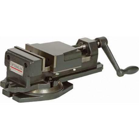 Menghina rotativa de precizie FMS 200 OPTIMUM 3354200