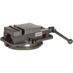 Menghina rotativa de precizie FMSN 100 OPTIMUM 3354110