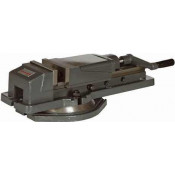 Menghine rotative hidraulice HMS (4)