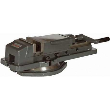 Menghina rotativa hidraulica HMS 100 OPTIMUM 3355100