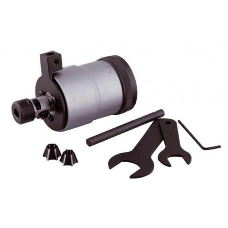Dispozitiv de filetare M5-M12 OPTIMUM 3352042