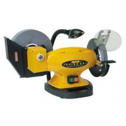 Polizor de banc combinat CBG 150/200 Far Tools