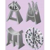 Accesorii pentru armarea betonului (8)