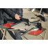 Masina manuala profesionala de taiat gresia-faianta TP-93-S RUBI