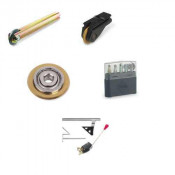 Accesorii masini manuale RUBI (13)