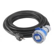 Cablu alimentare RUBI (2)