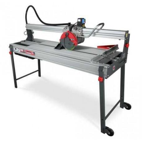 Masina profesionala de taiat placi ceramice DS-250-N 1500 Laser&Level RUBI