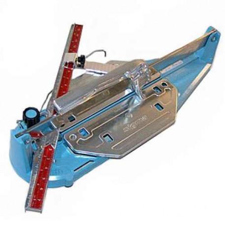 Masina manuala 51 cm SIGMA 2A3