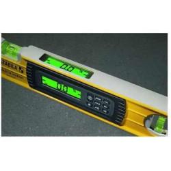 Nivela electronica 183 cm cu magneti Stabila 196-2M IP65 electronic