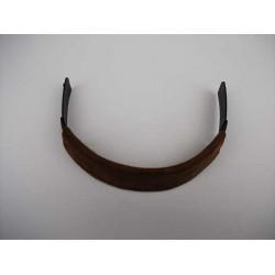 Bentita sustinere fata masca sudura 1662005 Schweisskraft
