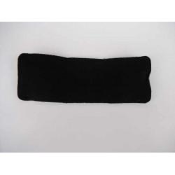 Bentita sustinere fata masca sudura 1662023 Schweisskraft