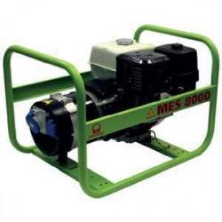 Generator trifazat MES8000T PRAMAC