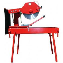Masina de taiat caramida MS400