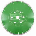 Disc diamantat 200 mm