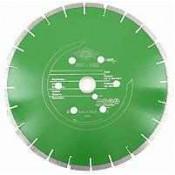 Disc diamantat 200 mm (10)