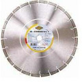 Disc diamantat 500 mm
