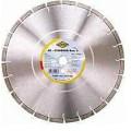 Disc diamantat 450 mm