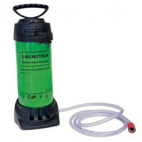 Rezervor de apa sub presiune 10 L