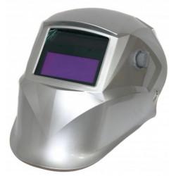 Masca de sudura cu cristale lichide SILVER 9-13