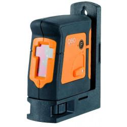 Nivela laser in cruce FL 40-Pocket II