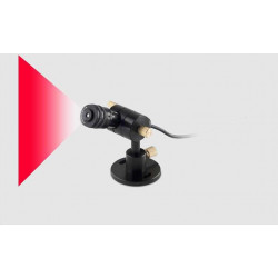 Nivela laser de pozitionare FPL L-5